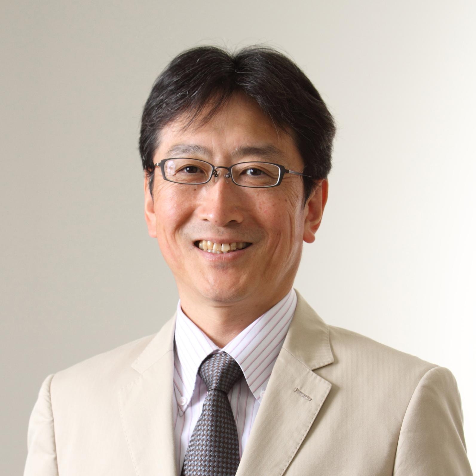 「なるほどペリオ講座~Prof.天野とDr.ヒロのペリオワールド~」